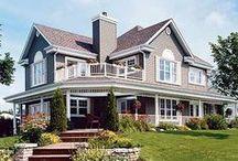 Home: Houses