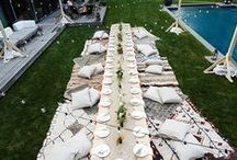 ENTERTAIN - Event Planning + Wedding + Catering