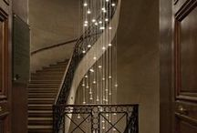 design - lighting //