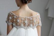 Bridal / by Inimiuţă <3