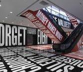 design - exhibition //