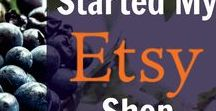 Etsy Shops & Shopoholics / Great tips & info for #Etsy Shop Owners Also Etsy shops and goods I recommend, especially from the Caribbean. You'll find Seawoman Studios stuff here too!