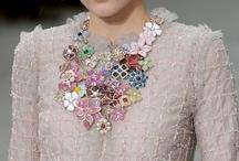Fashion / by Kathy Christian