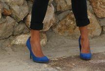 My Style / by Rachel Kilpatrick