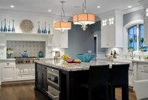 For the Home by Expressive Living