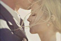 Wedding Bliss / by Dana Seymour