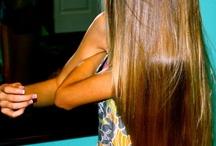 Hair, Makeup, Nails, & Skin