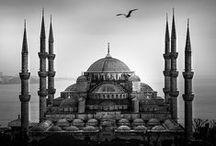 P: Turkey