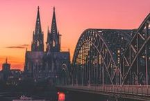 P: Germany