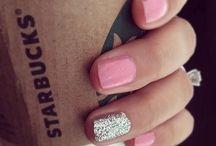 Nails & Beauty tips