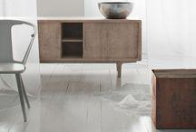 furniture for me / by Amanda Parish