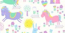 Children's Design / Products and images from the world of Children's design
