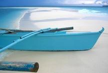 Beach Retreats / Avoya Travel loves island destinations and beach retreats! Pins: Cruise Vacations, Resort Getaways, Tropical Paradise, Sun-Bathing, Snorkeling, Surfing, Sailing and More!