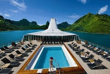 Trips on Cruise Ships / Cruise Vacations, Ports-of-Call, Cruise Fashion, Family Travel, Shore Excursions, Ships, Travel Tips, Things to Do, DIY Packing Lists, Luxury Liners, & River Cruising