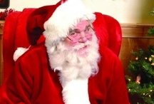 Santa Claus, Indiana  / Santa Claus, Indiana - America's Christmas Hometown, and home of The Quick Split LLC!