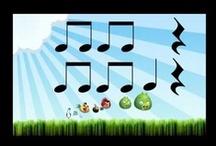 Division 1 Music