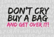 I'll keep that in mind / by Bon Cheap Bon Genre