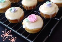 When Life Gives You Sprinkles... / Photos and links to recipes on my blog www.whenlifegivesyousprinkles.blogspot.com
