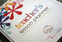 * Teaching/Learning * / by Shelby Hensch