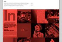 Web Design Minimalist