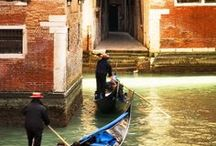 Globus Itinerary: Italy / Globus Tours Sample Itinerary: This board features popular destinations in Italy such as Rome, Florence, and Venice that you will have an opportunity travel to during a vacation with Globus Tours on their 'A Taste of Italy' tour. View the full itinerary here: http://ow.ly/t7H22
