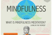 Meditation / Meditation is an approach to training the mind, similar to the way that fitness is an approach to training the body. Here you'll find an introduction and guidance to mindfulness meditation that you can practice on your own!  http://www.sophieuliano.com / by Sophie Uliano