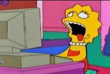 Simpsons 4 Lyfe