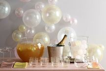 Celebrate.Event & Meeting / by Reyna Strohecker