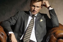 J. Hilburn Stylist Inspiration & Men's Fashion / We bring you custom luxury menswear without breaking the bank.   Email me at Reyna.strohecker@jhilburnpartner.com to schedule a personal styling consultations and fitting.  Contact me for more information how you can create your own styling business. http://reynastrohecker.jhilburn.com  / by Reyna Strohecker