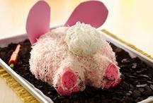 Dulce, muy dulce / En este tablero me dedicaré a guardar todos los blogs con recetas dulces, dulces a las que no me puedo resistir.