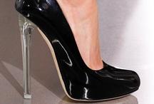 ¡Zapatos!