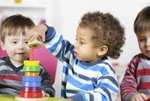 Childcare training courses with Riverside Cares / Accredited childcare and caregiving training, first aid and paediatric first aid offered in your workplace, in classrooms and on-line from the comfort of your own home, delivered by our professional team.   Riverside Cares has been established since 1989