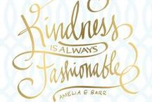 printables / by Becky Kay