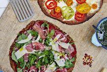 Healthy Energizing Super Tasty Food we Love