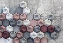 Material / Interesting stuff