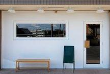 facade_interior