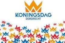 Evenementen / Evenementen in Dordrecht