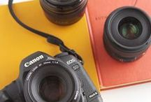 Crafts: Photography
