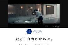 recruit_kimi-ni-kimeta