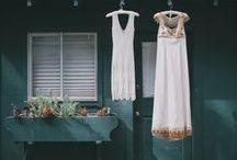 Wedding Fashion / by Kelly Cummings