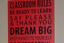 Teaching <3 / by Brandi Erickson