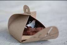 Food Packaging  / Here you can pin images of food packaging or design ideas.