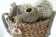 Hamper Inspiration / Share your hamper & gift basket themes to inspire us all!