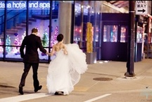 dana memories / dana enjoys creating memorable moments / by dana hotel and spa
