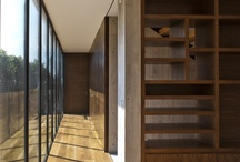 dana design / dana displays natural, sustainable woods, warm earth tones, and flawless details. / by dana hotel and spa
