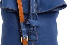 Fabulous Handbags! / Who doesn't love a good handbag?