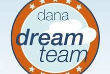dana dream team / get ready for the sweetest flying bed you've ever seen... https://www.facebook.com/danadreamteam / by dana hotel and spa