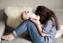 Grand-BABIES / by Linda Dalton
