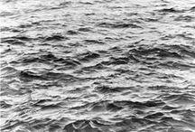 SEA...