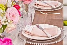 Grown Up Parties / Stylish, Sophisticated Parties for Grown Ups! / by Mamma's Market